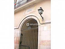 appartamentino-en-affitto-en-sta-monica-ciutat-vella-en-barcelona-170328923