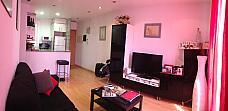 appartamentino-en-affitto-en-mallorca-eixample-dreta-en-barcelona-170329696