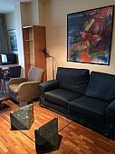 salon-piso-en-alquiler-en-ganduxer-sant-gervasi-galvany-en-barcelona-179580696