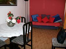 salon-piso-en-alquiler-en-gabriel-y-galan-el-clot-en-barcelona-179710867