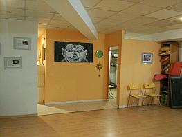 Detalles - Local en alquiler en calle Gaieta Vinzia, Barri del Centre en Mollet del Vallès - 359918438