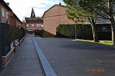 Casas en alquiler Cabrera (La)
