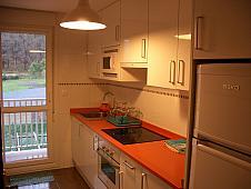 Petits appartements Castañeda