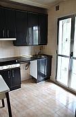 cocina-piso-en-alquiler-en-portalegre-opanel-en-madrid-170888653