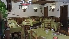 Restaurantes en traspaso Sant Pere de Ribes