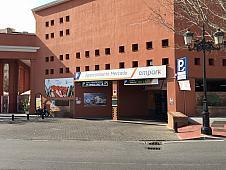Trasteros Marbella, Marbella Centro
