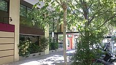 Pisos en alquiler Madrid, Nueva España