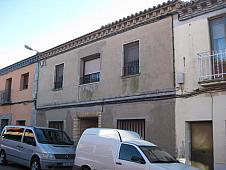 Casas Luceni