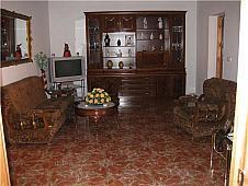 casa-en-venta-en-calle-misericordia-puertollano