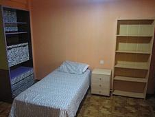 appartamento-en-affitto-en-baldomero-fernandez-el-cristo-en-oviedo