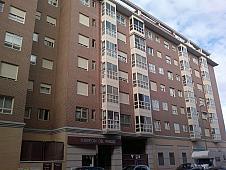 fachada-piso-en-alquiler-en-granon-sanchinarro-en-madrid-172127385