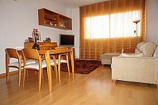 flat-for-sale-in-foneria-zona-franca--port-in-barcelona