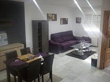 Casas Cúllar Vega