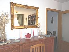 comedor-casa-en-alquiler-en-montichelvo-montolivet-en-valencia-172305765