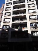 Pisos a compartir Girona, Eixample
