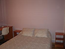 Dormitorio - Piso a compartir en calle Domingo Ram, Delicias en Zaragoza - 337167731