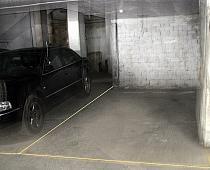 Garajes en alquiler Santander, San Fernando