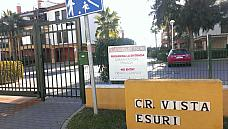 Pisos en alquiler Ayamonte, Punta del Moral