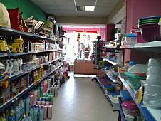 Locales comerciales en alquiler Rota, Nucleo Urbano