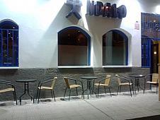 Bares en traspaso Zaragoza, Barrio Jesús