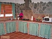 Casas Purullena