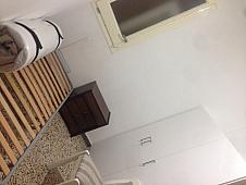 Compartir piso en Sabadell