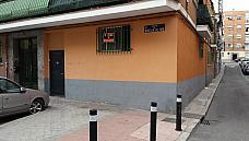 vistas-nave-en-venta-en-bustillo-de-oro-madrid-179179031