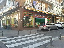 local-comercial-en-alquiler-en-ezequiel-solana-ciudad-lineal-en-madrid