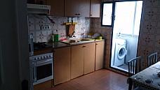 cocina-apartamento-en-alquiler-en-rio-mino-valencia-173630090