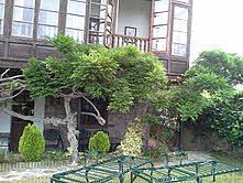 villa-en-affitto-en-carrales-caravia