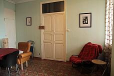 salon-piso-en-alquiler-en-germanies-gran-via-en-valencia-214237413