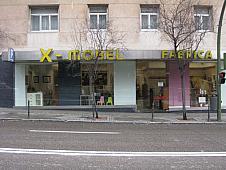 local-comercial-en-alquiler-en-lopez-de-hoyos-prosperidad-en-madrid