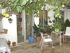 patio-apartamento-en-alquiler-en-rodrigo-de-osona-camins-al-grau-en-valencia-174396091