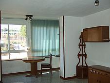 piso-en-alquiler-en-coimbra-horta-en-barcelona