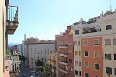 flat-for-sale-in-sant-antoni-maria-claret-el-guinardó-in-barcelona