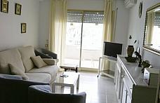 Salón - Apartamento en venta en calle Alfredo Kraus, Pineda, La - 174575850
