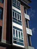 fachada-piso-en-venta-en-ccine-campamento-en-madrid-174583790