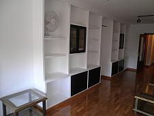 appartamento-en-affitto-en-fermin-caballero-pilar-en-madrid
