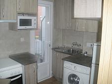 flat-for-rent-in-geranios-almenara-in-madrid