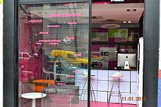 local-comercial-en-alquiler-en-antonio-lópez-moscardó-en-madrid