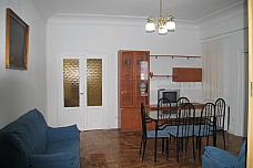 flat-for-rent-in-ibiza-ibiza-in-madrid