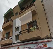 fachada-piso-en-venta-en-pio-coronado-ciudad-alta-en-palmas-de-gran-canaria-las-175373958
