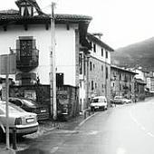 Appartamenti in affitto Potes