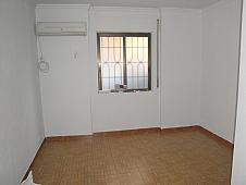 flat-for-rent-in-martires-de-paracuellos-almenara-in-madrid-175568344