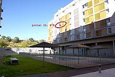 flat-for-rent-in-puente-de-la-reina-las-tablas-in-madrid