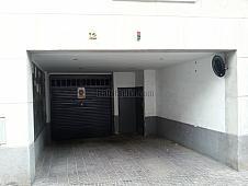 Parkings Vilafranca del Penedès, Centre vila