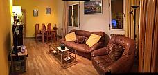 salon-piso-en-alquiler-en-infanta-mercedes-castillejos-en-madrid-175873954