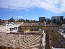 apartamento-en-venta-en-alboraia-trinitat-en-valencia