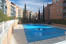 flat-for-rent-in-bahía-de-almería-corralejos-in-madrid