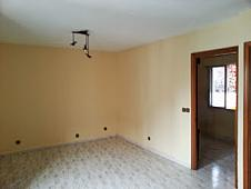 piso-en-venta-en-antonio-velasco-zazo-almendrales-en-madrid